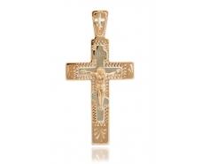 Золотой крест (11511)