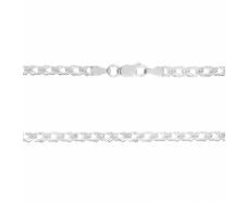 Серебряная цепь (814Р0)