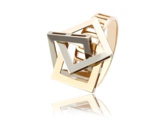 Золотое кольцо (0365)