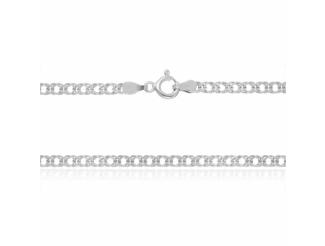 Серебряная цепь (811Р2)