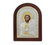 Афонская икона (AR3-017AGR)