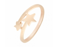 Золотое кольцо (1002853101)