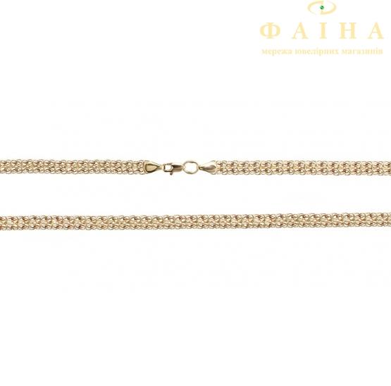 Золотая цепь (1042) - 1