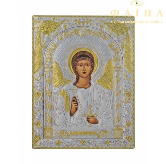 Афонская икона (P-007AG) - 1